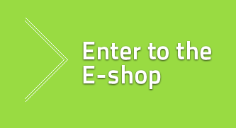 Enter to the e-shop